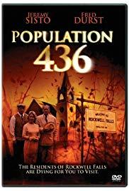 Population 436 (2006) online ελληνικοί υπότιτλοι