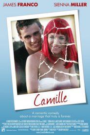 Camille – Αιώνια Αγάπη (2008) online ελληνικοί υπότιτλοι
