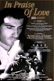 Éloge de l'Amour – In Praise of Love – Η Ελεγεία του Έρωτα (2001) [αποκλειστική] online ελληνικοί υπότιτλοι