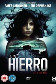 Hierro – Αγνοείται (2009)