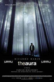 El Aura – The Aura – Η Αύρα (2005) [αποκλειστική]