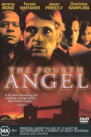 The Fourth Angel – Άγγελος Θανάτου (2001) online ελληνικοί υπότιτλοι