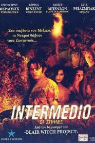 Intermedio – Οι Σπηλιές (2005) [αποκλειστική] online ελληνικοί υπότιτλοι